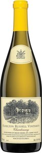 Hamilton Russell Chardonnay 2012