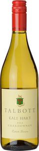 Kali Hart Chardonnay 2012