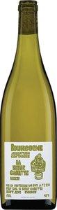 La Sœur Cadette Bourgogne 2012