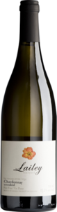 Lailey Vineyard Chardonnay Old Vines 2012