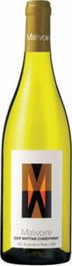 Malivoire Mottiar Chardonnay 2011