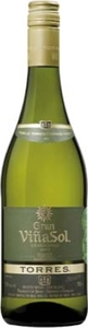 Miguel Torres Gran Viña Sol Chardonnay 2012
