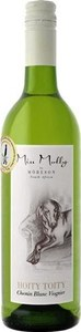 Miss Molly By Moreson Hoity Toity Chenin Blanc 2012
