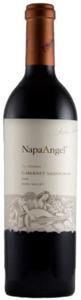 Montes Napa Angel Aurelio's Selection Cabernet Sauvignon 2008