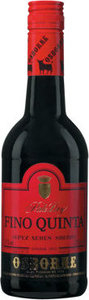 Osborne Fino Quinta Sherry (375ml)