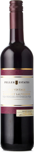 Peller Estates Private Reserve Cabernet Sauvignon 2012
