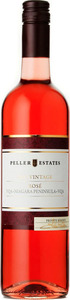 Peller Estates Private Reserve Rosé 2013