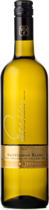 Peller Estates Signature Series Sauvignon Blanc 2012