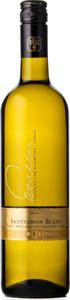 Peller Estates Signature Series Sauvignon Blanc 2012