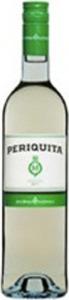 Periquita White 2013