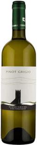 Schreckbichl Colterenzio Pinot Grigio 2012