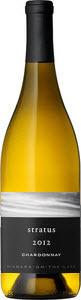 Stratus Chardonnay 2012