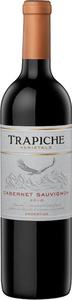 Trapiche Cabernet Sauvignon 2013
