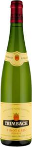 Trimbach Réserve Pinot Gris 2011