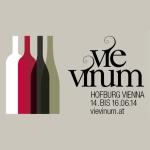 VieVinum-logo-2014-02
