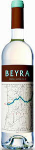 Beyra Vinhos De Altitude 2012