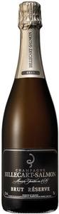 Billecart Salmon Brut Réserve Champagne