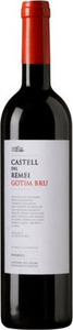 Castell Del Remei Gotim Bru 2010, Do Costers Del Segre