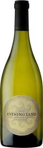 Evening Land Seven Springs Chardonnay 2011
