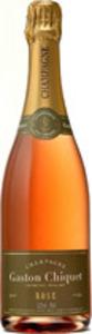 Gaston Chiquet Brut Rosé Champagne