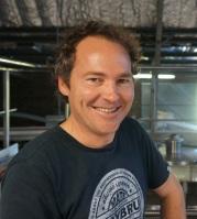 Jean-Claude Martin, Creation Wines