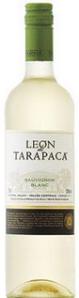 Leon De Tarapaca Sauvignon Blanc 2012