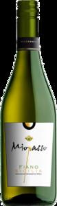 Miopasso Fiano 2012