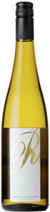 Mission Hill Martin's Lane Riesling 2012