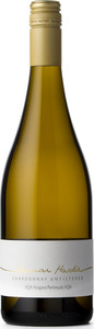 Norman Hardie Niagara Chardonnay
