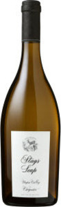 Stags' Leap Winery Viognier 2013