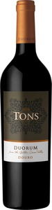Tons De Duorum Red 2011