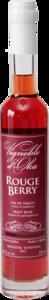 Vignoble d'Oka Rouge Berry Vignoble d'Oka 2012