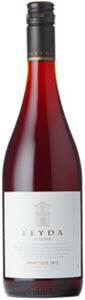 Vina Leyda Reserva Pinot Noir 2012