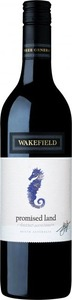 Wakefield Promised Land Cabernet Sauvignon 2011