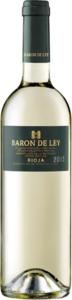 Baron De Ley Blanco 2013