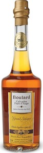 Calvados Boulard Pays d'Auge