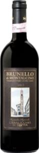 Canalicchio Di Sopra Brunello Di Montalcino 2008