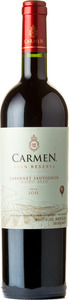 Carmen Gran Reserva Cabernet Sauvignon 2011