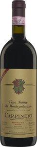 Carpineto Vino Nobile Di Montepulciano Riserva 2008