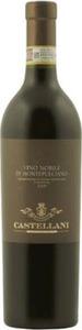 Castellani Filicheto Vino Nobile Di Montepulciano 2010
