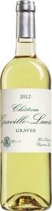 Château Graville Lacoste Graves 2012