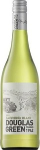 Douglas Green Sauvignon Blanc 2014