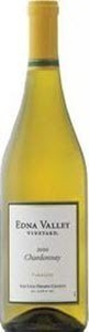 Edna Valley Paragon Chardonnay 2011