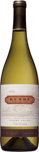 Kunde Chardonnay 2012