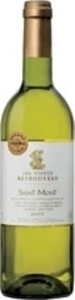 Les Vignes Retrouvées Blanc 2012