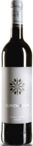 Quinta Do Côa Vinho Tinto 2012