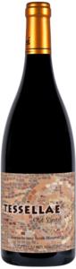 Tessellae Carignan Old Vines 2011