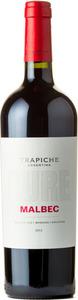Trapiche Pure Malbec 2014