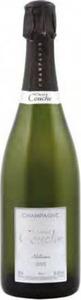Vincent Couche Brut Champagne 2002