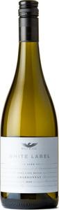 wine_50012_web